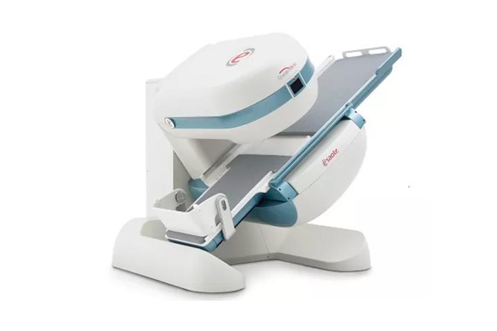 G-scan brio